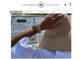 annabellescollection.com