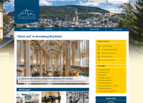 annaberg-buchholz.de