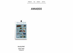 annaboo.bigcartel.com