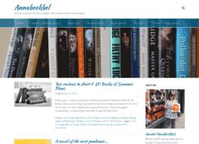 annabookbel.net