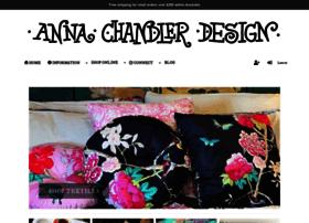 annachandler.com