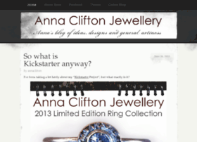 annaclifton.wordpress.com