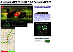 annacole.com