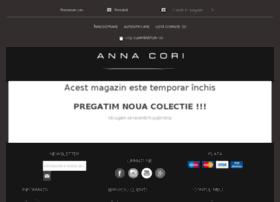 annacori-allshoes.com