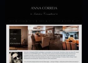 annacorreia.co.za