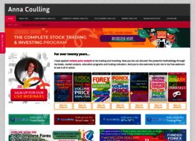 annacoulling.com