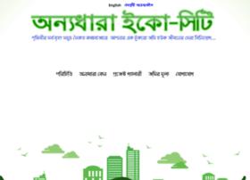 annadharaplbd.com