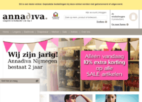 annadiva.test-madia.nl
