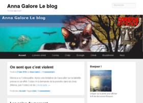 annagaloreleblog.blogs-de-voyage.fr