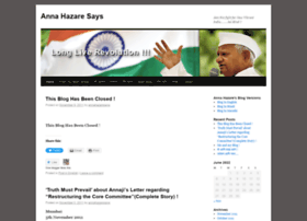 annahazaresays.wordpress.com