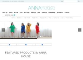 annahouse-2u.com