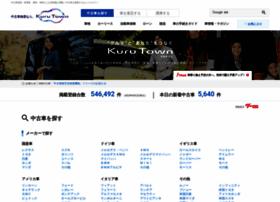 annai-center.com
