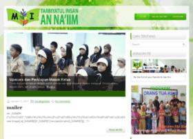 annaiim.org