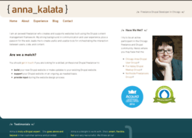 annakalata.com