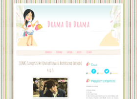annakdrama.blogspot.com