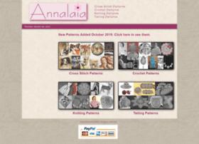 annalaia.com