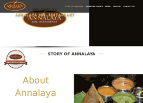 annalaya.in