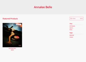annaleebelle.bigcartel.com