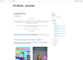 annalisehardman.blogspot.co.uk
