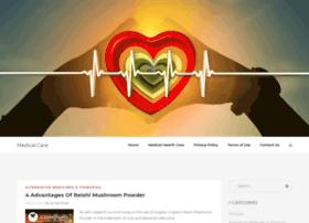 annalsmedicus.com