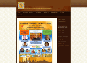 annamacharya.net
