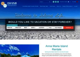 annamariagetaway.islandreal.com