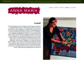 annamariahorner.squarespace.com
