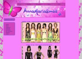 annamariasims2.com