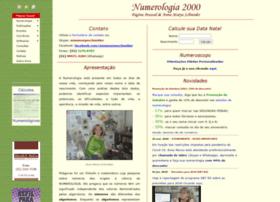 annamarya.com.br
