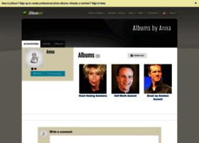 annamichelle.jalbum.net