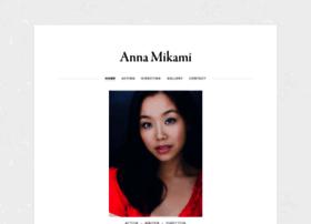 annamikami.com