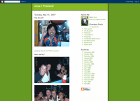 annamuren.blogspot.com