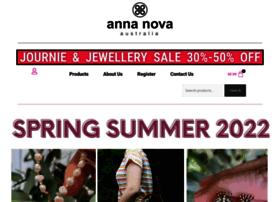 annanova.com.au