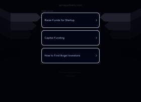 annapartners.com