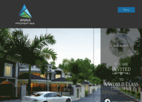 annaproperty.com