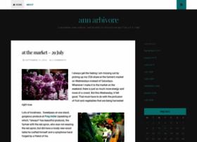 annarbivore.wordpress.com