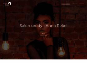 annarekel.pl