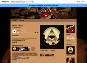 annarfmusic.bandcamp.com