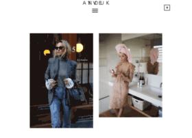 annarike.creatorsofdesire.com