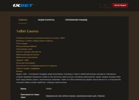 annaross.com.ua