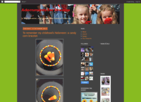 annas-adornments.blogspot.com