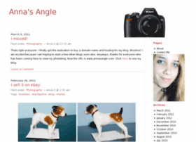 annasangle.wordpress.com
