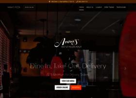 annasct.com