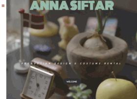 annasiftar.weebly.com