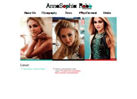 annasophiarobb.com