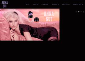 annasui-cosmetics.com