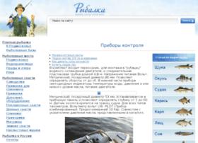 annata.ru