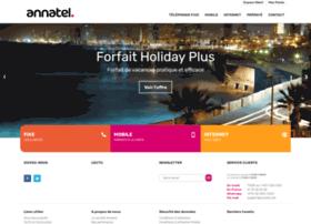 annatel.net