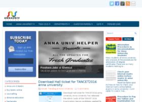 annaunivhelper.com