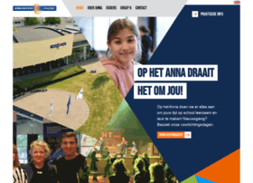 annavanrijn.nl